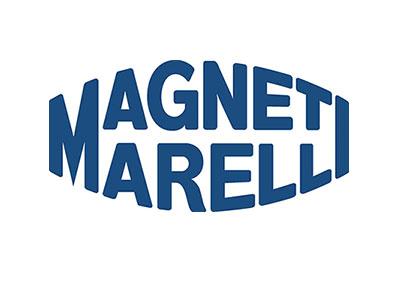 Azioni Fca e Vendita di Magneti Marelli