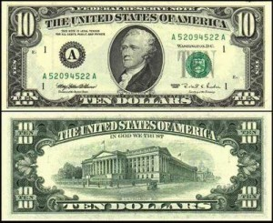 10dollari