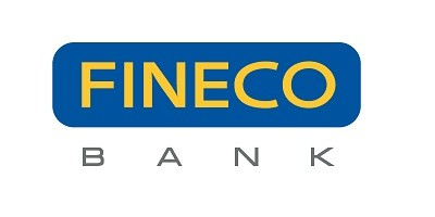 Trading online fineco