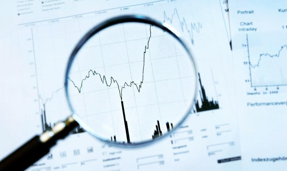 Analisi tecnica per fare trading online: cos'è