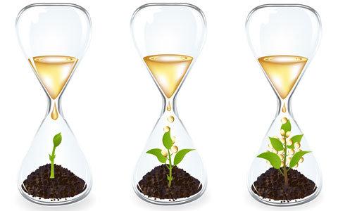 Iniziare ad investire: qual è il momento migliore?