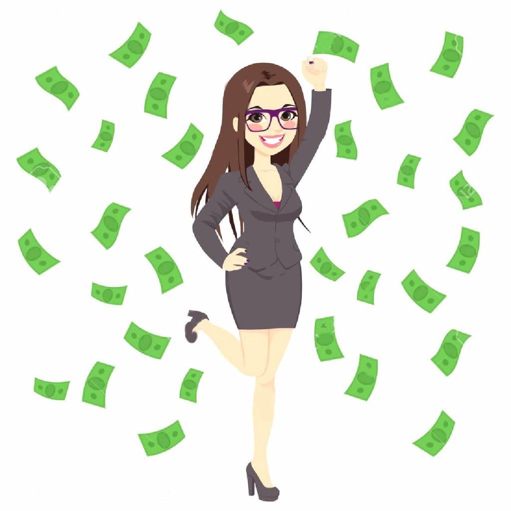 Donne e Finanza: 5 Consigli utili