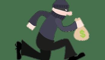 Prestiti senza busta paga: come ottenerli