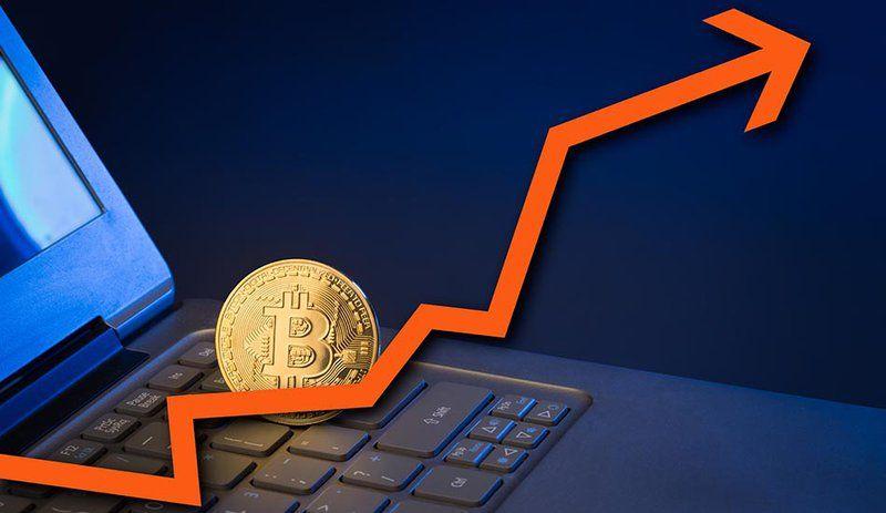Come Viene Regolamentato il Bitcoin Nel Mondo