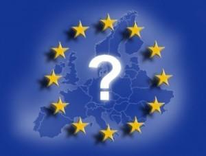 crisi eurozona