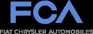 Azioni Fiat Chrysler