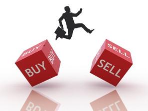 Trading: Come Operare in Marginazione