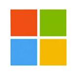 New-Microsoft