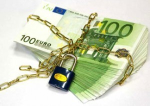 CFDs Trading De Forex Indices