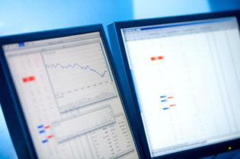 Elenco Migliori Piattaforme Di Trading Online In Italiano