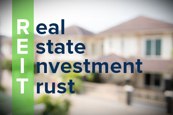 Come Investire in REIT