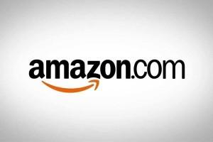 6 Motivi Per Investire In Azioni Amazon