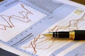 analisi tecnica dei mercati
