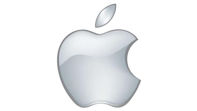 3 modi per investire indirettamente nella Apple