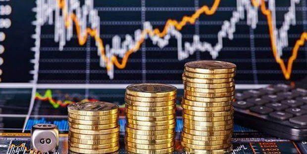 10 Azioni Da Comprare Per i Prossimi 15 Anni