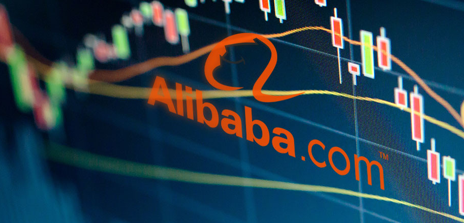 Investire in Alibaba: Vantaggi e Svantaggi