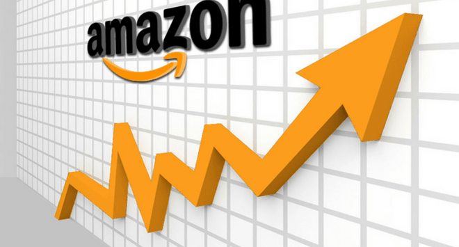 Azioni Amazon: Superata La Quotazione di $ 2000
