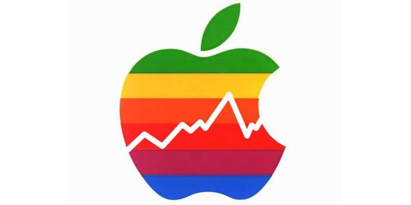5 Motivi Per Investire in Azioni Apple