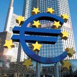 3 Azioni Europee Con Dividendi Da Comprare