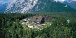 Il Club Bilderberg, La Conferenza Degli Illuminati