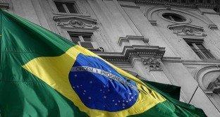 borsa brasiliana