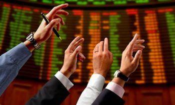 Le quotazioni di Borsa
