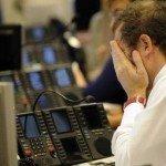 previsioni finanziarie