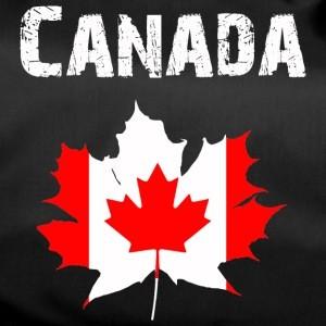 borsa canadese