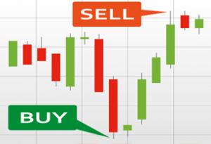 Come Leggere Un Grafico Azionario