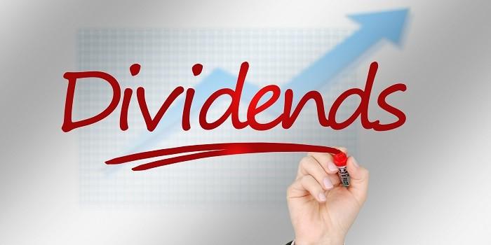 dividendi azionari
