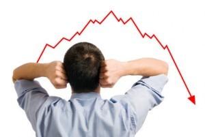 errori investimenti