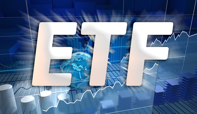 I Migliori Paesi Per Investire In ETF
