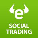 etoro trading