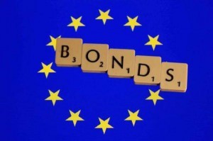 Come Investire in Eurobonds