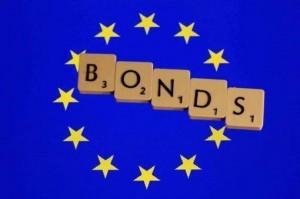 investire in eurobonds