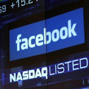 Il Titolo Facebook Sta Per Raggiungere Nuovi Massimi?
