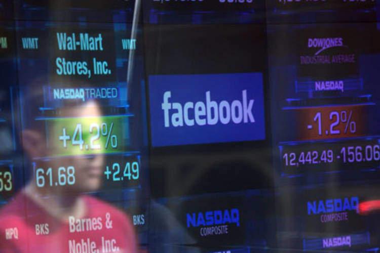 Conviene Ancora Investire in Facebook?