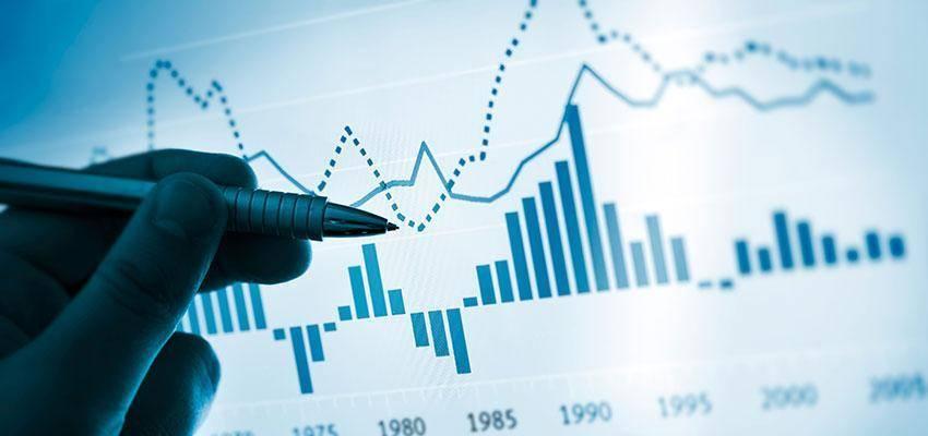 Elenco dei Migliori Fondi Comuni di Investimento