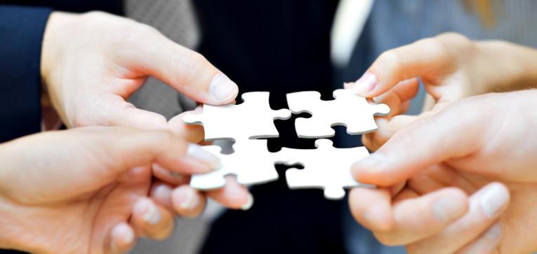 Fondi comuni: quando le commissioni abbattono il rendimento