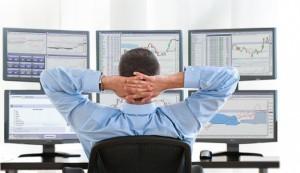 i 5 broker forex più affidabili