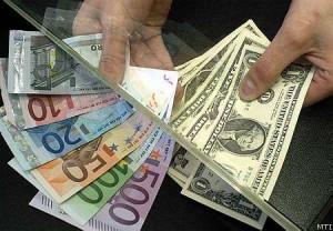 5 ottimi motivi per investire nel Forex Trading