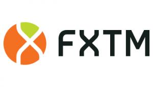 piattaforme trading FXTM