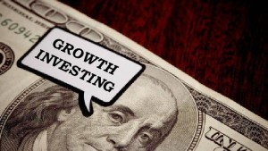 Guida al growth investing, l'investimento di qualità
