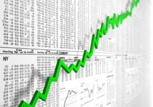 differenza azioni e obbligazioni