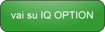 IQ Option: