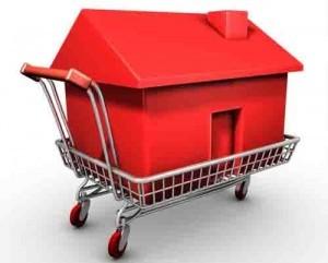 I migliori investimenti nel mercato immobiliare
