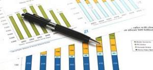 indicatori economici
