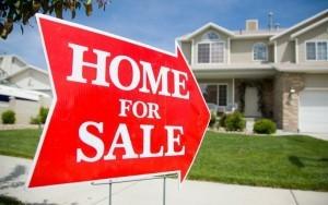 investimenti-immobiliare-USA-