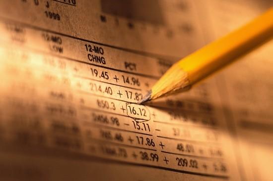 Come controllare le perdite sugli investimenti: il piano utile/perdita