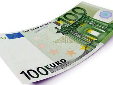 Come iniziare ad investire con soli 100€